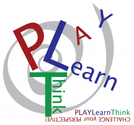 PLAYLearnThink